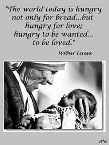 moeder theresa spreuken 65 beste afbeeldingen van Moeder Theresa in 2019   Mother teresa  moeder theresa spreuken