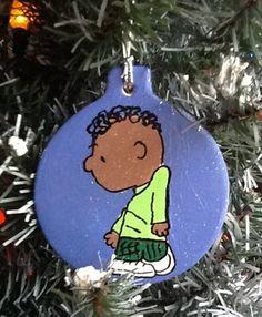 2015 Snoopy Flying Ace Hallmark Keepsake Ornament  Hooked on