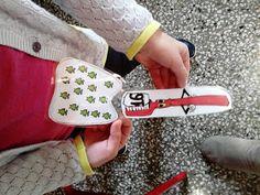 τάξη αστεράτη: Δοντάκια αστραφτερά-Εφαρμογή προγράμματος αγωγής υγείας Personalized Items, Blog
