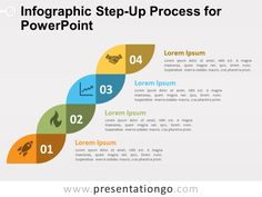 india editable powerpoint map presentationgo.html