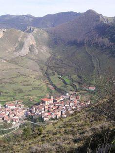 San Quírico o San Quilés desde Anguiano | Explore & Share - Comunidad de Trekking