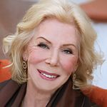 ~ Hay House World Summit 2013 » Louise L. Hay ~ Hackman's Home Health Spa ~ http://hackmans.mysite.com ~