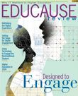 Using Technology to Engage the Nontraditional Student (EDUCAUSE Review) | EDUCAUSE.edu #NonTrad