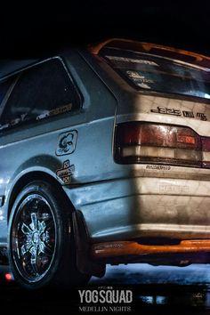 Mazda 323 Coupe, Mazda Familia, Mazda Cars, Jdm, Cars And Motorcycles, Dream Cars, Racing, Japanese, History