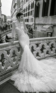 Inbal Dror .Amor en Venecia. | Mis Secretos de Boda Events
