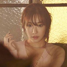 HeartBreak Hotel Tiffany Hwang Girls Generation SNSD
