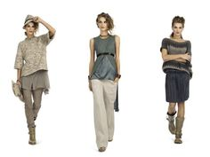 Lines We Love: Brunello Cucinelli | Olivia Palermos Style Blog and Website