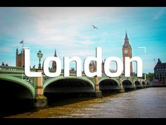 Explore London like a local with the Vega Brothers. Study In London, Travel Accessories For Men, Airplane Photography, Senior Home Care, Things To Do In London, Like A Local, London Calling, Travel Guide