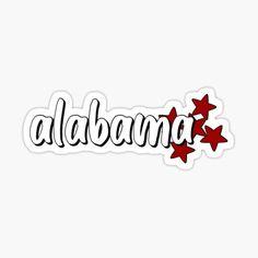Roll Tide Football, Alabama Football, Tailgate Outfit, Sea Wallpaper, Pet Halloween Costumes, Dream School, University Of Alabama, Crimson Tide, New Hobbies