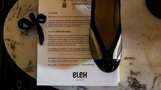 Eleh is born out of one of the oldest traditions of family-runned bottiers in the world.