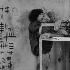 Down by Law (1986, dir. Jim Jarmusch)