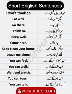 Basic English Sentences, English Vocabulary Words, English Words, English Grammar, College Bags For Girls, Wait And Watch, Better English, Hindi Words, Life Sentence