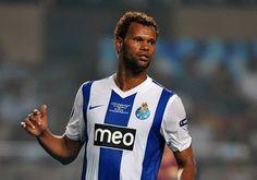 Rolando tæt på et skifte til Juventus?