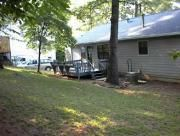 19 Best 55+ Rentals images   Renting a house, Retirement, Camper Mobile Home Rental In Georgia on lakefront homes in georgia, mobile homes dealers in georgia, homes for rent atlanta georgia, cottages in georgia, manufactured homes in georgia, townhouses in georgia, movies in georgia, hotels in georgia, custom homes in georgia, crime in georgia, home improvement in georgia, condominiums in georgia, neighborhoods in georgia, hud homes in georgia, events in georgia, find a home in georgia, foreclosed homes in georgia, townhomes for rent in georgia, business in georgia, real estate in georgia,