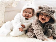 7 Tips To Keep Your Baby Warm & Healthy During Winter