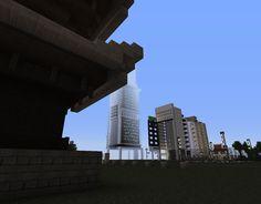 Best Asian Minecraft Images On Pinterest Minecraft Buildings - Minecraft haus im berg ideen
