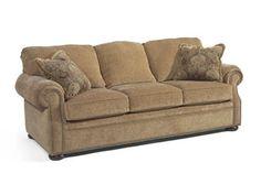 21 best flexsteel sofas images on pinterest recliner couches and rh pinterest com