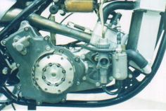 Race Engines, Motorcycle Engine, 50cc, Engineering, Racing, Bike, Vehicles, Madness, Motorcycles