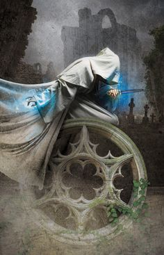 Illustration by Shane Rebenschied – Falling Kingdoms by Morgan Rhodes Fantasy Inspiration, Story Inspiration, Character Inspiration, Character Design, High Fantasy, Fantasy Art, Cemetery Angels, Fantasy Book Covers, Falling Kingdoms