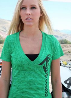 AdrenalineMoto Apparel!  AdrenalineMoto.com  Facebook.com/Adrenalinemoto    2012 Clothing line. NOW AVAILABLE! February, V Neck, Facebook, Clothing, Tops, Women, Fashion, Tall Clothing, Moda