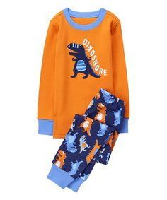 Gymboree Brand New Baby Boys Lion 0-3 Month Pajama One Piece Bib NWT Set