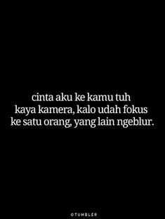 Pin Image by Bagdayc - - Pin Image by Bagdayc Wallpaper Pin Bild von Bagdayc Quotes Rindu, Quotes Lucu, Cinta Quotes, Quotes Galau, Text Quotes, Mood Quotes, Daily Quotes, Funny Quotes, Life Quotes
