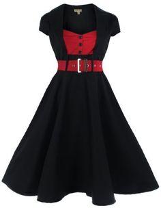 Lindy Bop 'Geneva' 1950's Vintage Robe de Soiree Swing Party Lindy Bop, http://www.amazon.fr/dp/B00D91TWR4/ref=cm_sw_r_pi_dp_3EiZsb0Y4ATJW