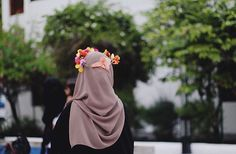 Find images and videos about beauty, flowers and islam on We Heart It - the app to get lost in what you love.