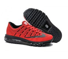0d7a2789e Pin by shoesus on pin | Pinterest | Nike air max, Nike air and Nike