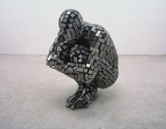 Escultura-antony-gormley-4