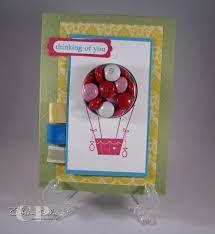 Image result for stampin up stamp set something sweet