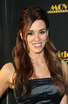 cory oliver actress wikipedia