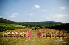 14 best breaux vineyards weddings images on pinterest wedding