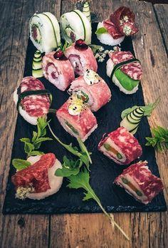sushi italiano vert3