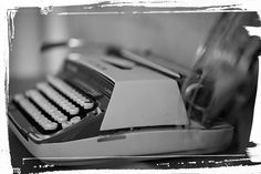 The business of writing and writing for business