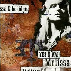Yes I Am Released 9/21/93
