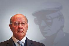 FC Porto Noticias: Ex-jogadores indignados com atitude da FPF