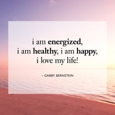 throughout the year make this your mantra to maintain that uplifted summer peace of mind. Philosophy Of Mind, Creating Positive Energy, Monday Inspiration, Inspirational Thoughts, Peace Of Mind, Love Of My Life, Positive Vibes, Psychology, Mindfulness