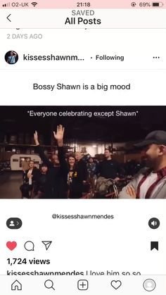 Shawn Mendes Memes, Shawn Mendes Imagines, Cant Have You, I Love Him, My Love, Chon Mendes, Shawn Mendez, Mendes Army, Solo Pics