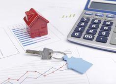 Estate Agent Bemoans Restrictive Mortgage Lending