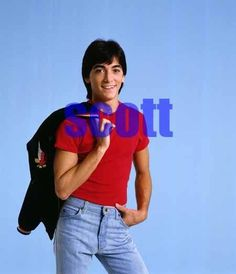Find high resolution royalty-free images, editorial stock photos, vector art, video footage clips and stock music licensing at the richest image search photo library online. Life In The 70s, Laverne & Shirley, Scott Baio, Rich Image, Music Licensing, Video Footage, American Actors, Happy Day, Photo Studio