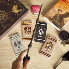 Coque Harry Potter, Harry Potter Schmuck, Estilo Harry Potter, Harry Potter Phone Case, Harry Potter Room, Harry Potter World, Harry Potter Memes, Iphone 7, Apple Iphone 6