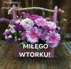Floral Wreath, Plants, Barn, Wedding, Polish, Pictures, Casamento, Flora, Weddings