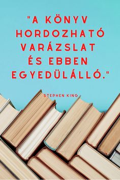 Book Lovers, Books To Read, Teaching, Education, Onderwijs, Learning, Reading Lists, Tutorials, Book Worms