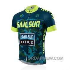 http://www.jordannew.com/xinzechen-mens-bicycle-jersey-polyester-short-sleeve-camouflage-green-size-s-cheap-to-buy.html XINZECHEN MEN'S BICYCLE JERSEY POLYESTER SHORT SLEEVE CAMOUFLAGE GREEN SIZE S CHEAP TO BUY Only $31.35 , Free Shipping!