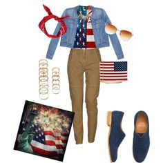 Untitled #121 by q-griffin on Polyvore featuring polyvore fashion style Massimo Alba Toast Alexis Bittar Forever 21 Wet Seal