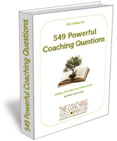 549 Questions eBook 2012