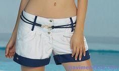 http://www.mavimenekse.com/bayan-deniz-sortu-modelleri.html