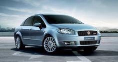 El sucesor del Fiat Linea será presentado este mes - http://www.actualidadmotor.com/fiat-linea-el-sucesor-llegara-este-mes/