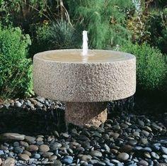 Rough_Millstone_Fountain_With_Pedestal-1247778132-detail.jpg